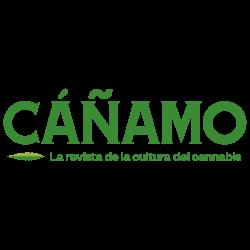 Canamo-1-250x250