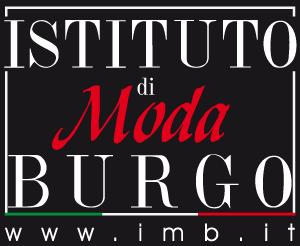 istituto moda borgo