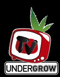 Logo Undergrow.Tv