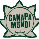 Logo in Vettoriale (EPS)