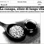 giornaleitalia