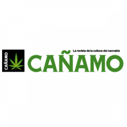 Canamo (1)