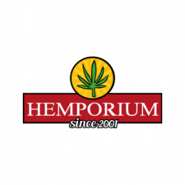Hemporium GrowShop