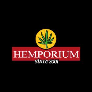 Hemporium GrowShop