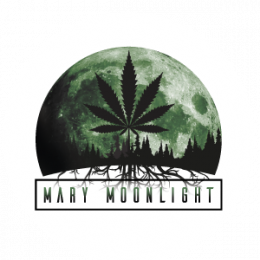 Mary-Moonlight