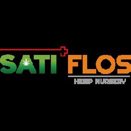 SatiFlos