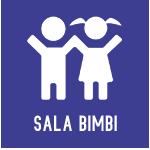 salabimbi-1