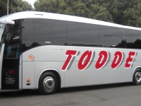 toddebus
