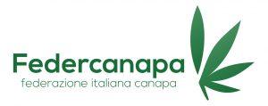 logo-federcanapa-rev_02-1