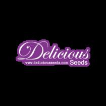 DeliciousSeeds
