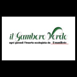 Il-Gambero-Verde (2)