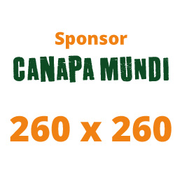 260x260 (2)