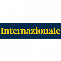 Internazionale (1)
