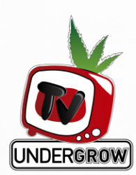 Logo Undergrow.Tv