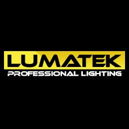 Lumatek-Sponsor