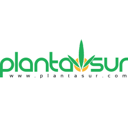 PlantasurSponsor (1)