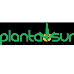 PlantasurSponsor (2)
