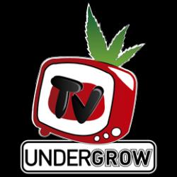 TVUndergrow