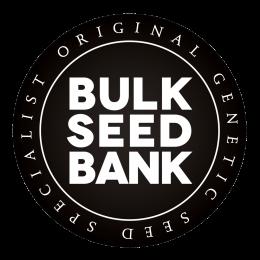 BulkSeedBank