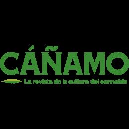 Canamo (2)