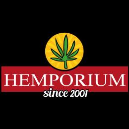Hemporium (1)
