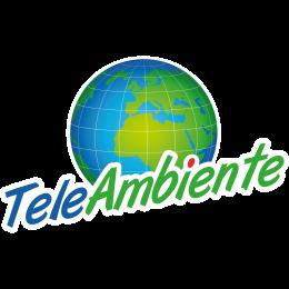 Teleambiente (2)